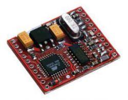 IDTRONIC OEM-LF-M800-485
