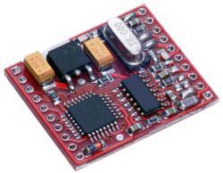 IDTRONIC OEM-LF-M800-TTL