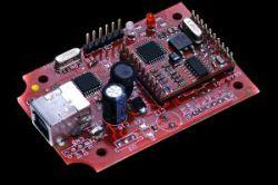 IDTRONIC OEM-LF-R820-USB