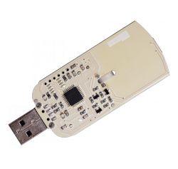 IDTRONIC OEM-LF-R830-USB