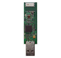 IDTRONIC OEM-UHF-R830-USB-SR01