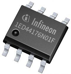 INFINEON SP001885916