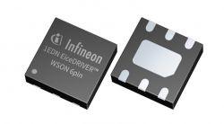 INFINEON SP001491590