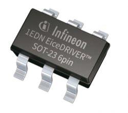 INFINEON SP001891284