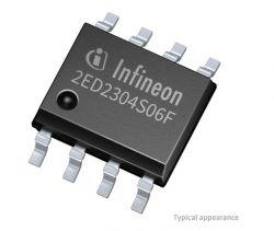 INFINEON SP001700972