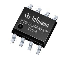 INFINEON SP001412642