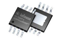 INFINEON SP001391100