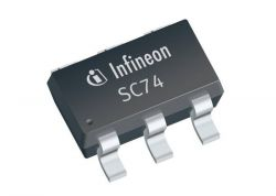 INFINEON SP000665920