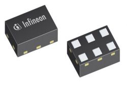 INFINEON SP002337750