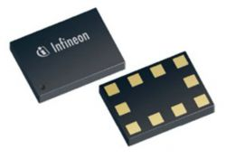 INFINEON SP002203562