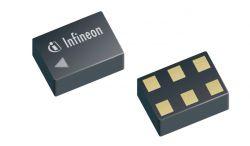 INFINEON SP001003644