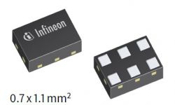 INFINEON SP002203570