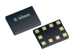 INFINEON SP005060640