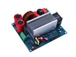 INFINEON SP005403067