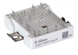 INFINEON SP001684176