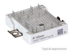 INFINEON SP001617622