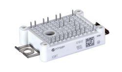 INFINEON SP001655200