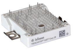 INFINEON SP001783588