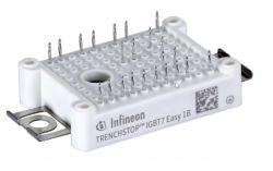 INFINEON SP003402010