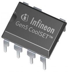 INFINEON SP000015075