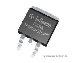 INFINEON SP000014954