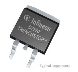 INFINEON SP000054883