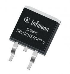INFINEON SP001502572