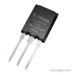 INFINEON SP001666624