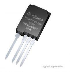 INFINEON SP001666620