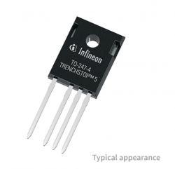 INFINEON SP001160046