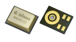 INFINEON SP001777368