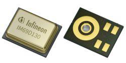 INFINEON SP001676962