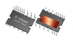 INFINEON SP001648554
