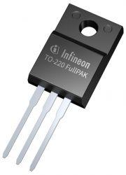 INFINEON SP001217230