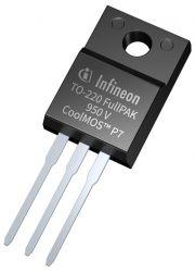 INFINEON SP001792304