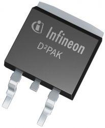 INFINEON SP000446880