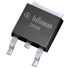 INFINEON SP001065818
