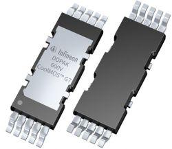 INFINEON SP001632818