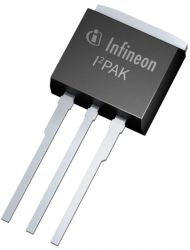 INFINEON SP000962134
