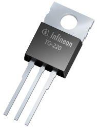 INFINEON SP001017066