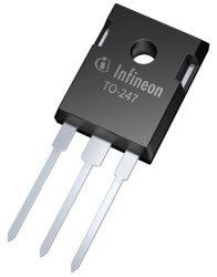 INFINEON SP000621160