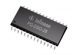 INFINEON SP001544524