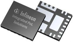 INFINEON SP001721128