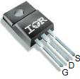 INFINEON SP001556080
