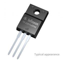 INFINEON SP001540446