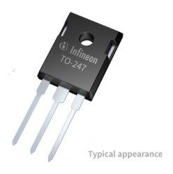 INFINEON SP001536538