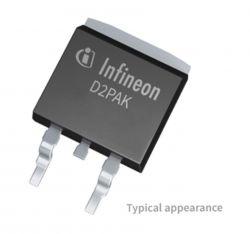 INFINEON SP001535940