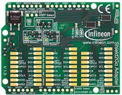 INFINEON SP002434972