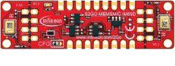 INFINEON SP002851544