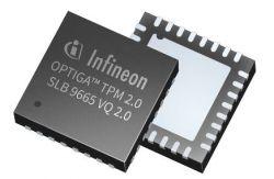 INFINEON SP001426702